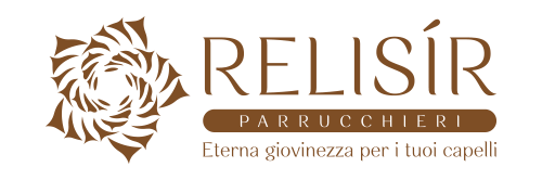 Parrucchiere Parma