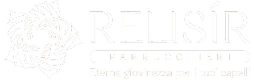 Miglior Parrucchiere Parma